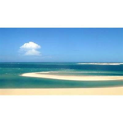 BazarutoSafari and Beach HolidayMozambiqueAfrica