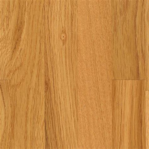 massivholz arbeitsplatte eiche holzarbeitsplatten arbeitsplatten aus echtholz und massivholz