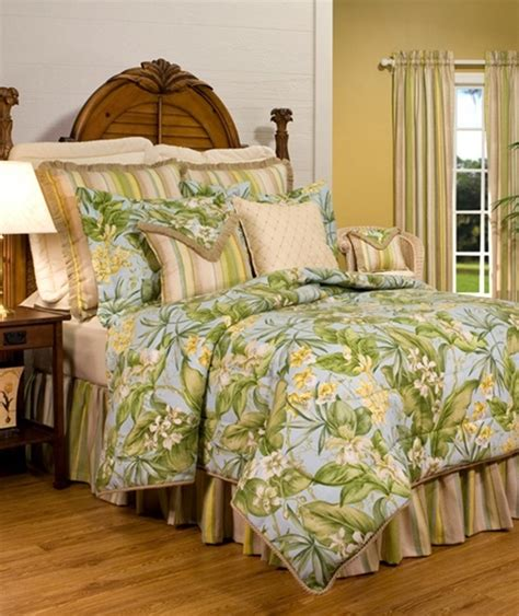 bedding sets thomasville paradise point bedding by thomasville