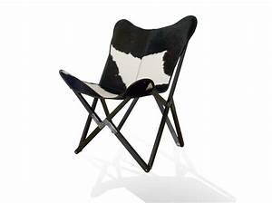 Butterfly Chair Original : tripolina butterfly chair original by weinbaum design joseph b fenby ~ Frokenaadalensverden.com Haus und Dekorationen