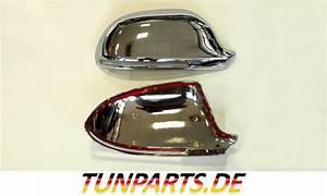 Audi A4 Chrom Spiegel : s look spiegelkappen f r audi a3 a4 a5 a6 a8 heier ~ Jslefanu.com Haus und Dekorationen