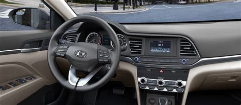 Benchmarking and engineering the hyundai i30 model primarily in europe is evident from block one. 2020 Hyundai Elantra Exterior & Interior Color Options ...