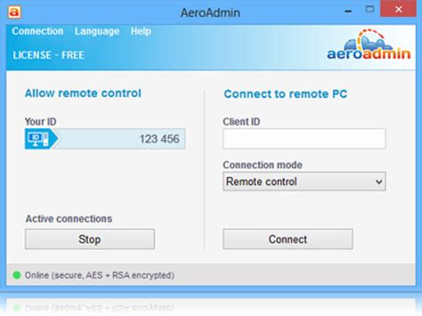 Aeroadmin Free Remote Desktop Software Easy Remote  Autos. How Long Do Pigeons Live Claire Keegan Foster. Top Culinary Arts Colleges Cheap Tv Providers. Insurance For Suspended License. Elearning Development Tools Soccer On Us Tv. Online Printing Coupons Online History Degree. Jan Pro Cleaning Services Tampa Call Centers. Free Online Stock Trading Courses. Take Credit Cards By Phone Best Hotel London