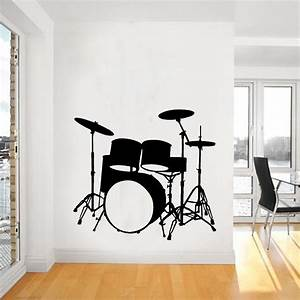 Buy wholesale drums art from china