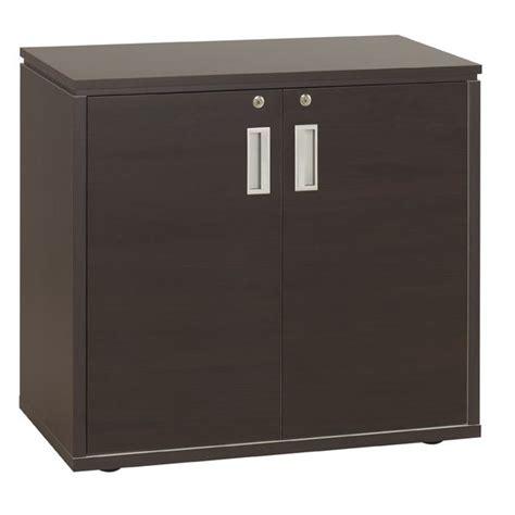 rangements bureau meuble rangement bureau ikea images