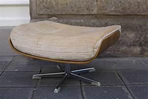 Eames Chair Kopie : hocker ottoman kopie raumwunder vintage wohnen in n rnberg ~ Markanthonyermac.com Haus und Dekorationen