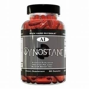 Best Prohormones For Beginners Cynostane Cyanabol