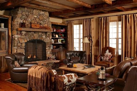 fashioned bathroom ideas design schemes for country style living room