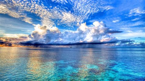 42+ Best 4k Wallpapers ·① Download Free Amazing High