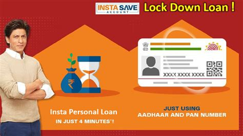 We would like to show you a description here but the site won't allow us. How to Apply ICICI Bank Personal Loan, Credit card Loan, Pay later Loan offer for ICICI Customer
