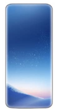 samsung galaxy zero price in saudi arabia features and specs cmobileprice ksa