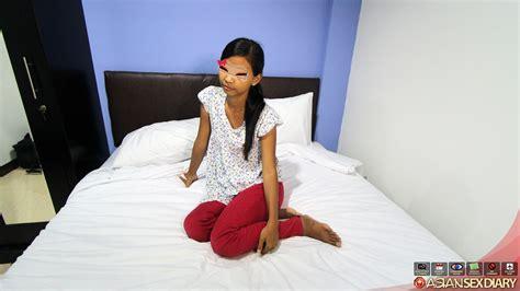 Asian Sex Diary Big Boob Indonesian Spinner Next