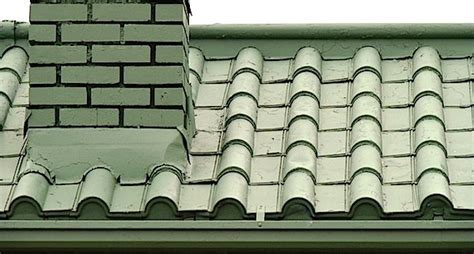 mastering roof inspections metal roofs part 10 internachi