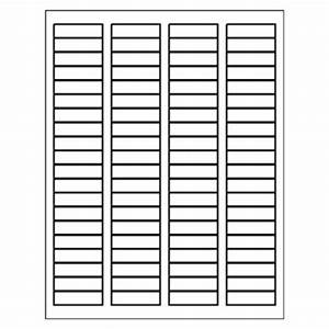 Avery 5 tab clear label dividers template for Avery 5 tab clear label dividers template