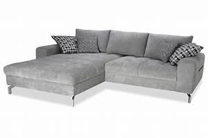 Sofa Mit Led Und Soundsystem : couch mit led und sound back to post sofa mit led with couch mit led und sound simple ~ Indierocktalk.com Haus und Dekorationen
