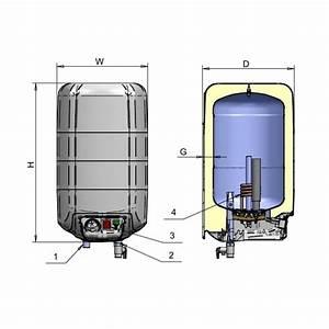 Boiler Für Küche : warmwasserspeicher elektro boiler kleinspeicher druckfest 6 l liter rcobertisch ~ Yasmunasinghe.com Haus und Dekorationen