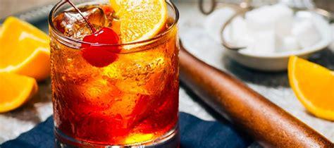 irish drinks specials  dublin square  la crosse wi
