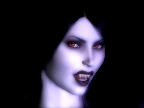 Dracula Wallpapers Vampires Backgrounds Inspirational