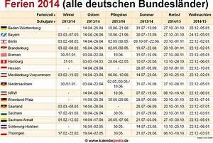 Schulferien 2016 Nrw : search results for sommerferien 2015 nrw calendar 2015 ~ Yasmunasinghe.com Haus und Dekorationen