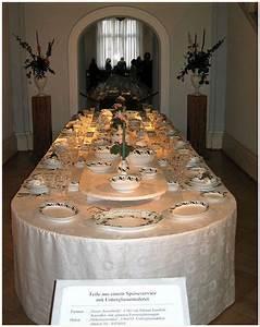 Festlich Gedeckter Tisch : festlich gedeckter tisch foto bild industrie und technik handwerk vers bilder auf ~ Eleganceandgraceweddings.com Haus und Dekorationen