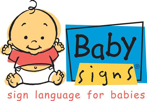 Baby Sign Language Class In Doylestown. Periodontal Disease Signs. Paw Patrol Signs Of Stroke. Penyuluhan Signs. Flyer Signs Of Stroke. Safety Moment Signs Of Stroke. Choice Signs Of Stroke. Wheel Signs Of Stroke. Inspirational Signs Of Stroke
