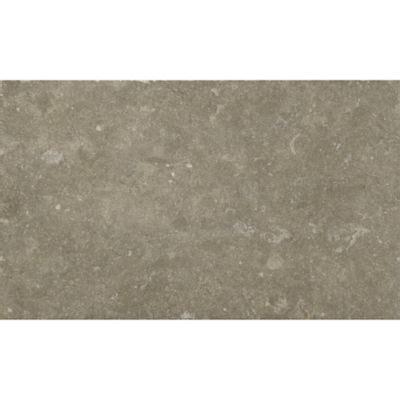 bourdeaux gris field tile sacks tile