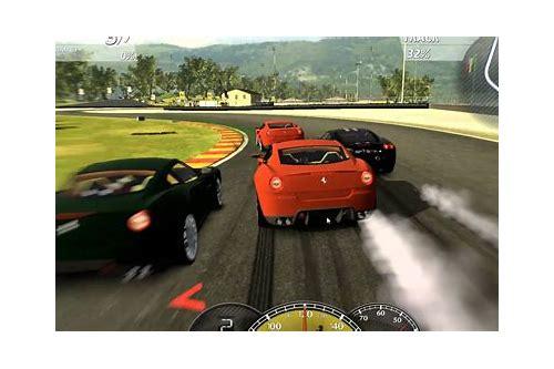 ferrari corrida virtual baixar pc mega