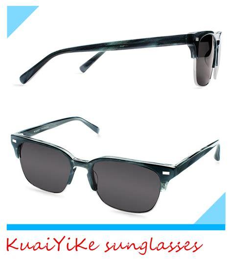 cheap designer eyeglasses cheap designer prescription glasses uk louisiana