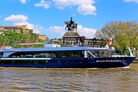 avalon expression waterways river cruises iglucruise cruise iglu