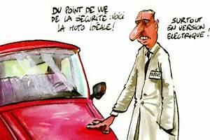 Avis Mutuelle Des Motards : moto et aides lectroniques la conduite donnez votre avis moto magazine leader de ~ Medecine-chirurgie-esthetiques.com Avis de Voitures