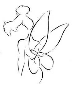 Disney Little Mermaid Pumpkin Stencils by Tatouages Disney Morgane Who