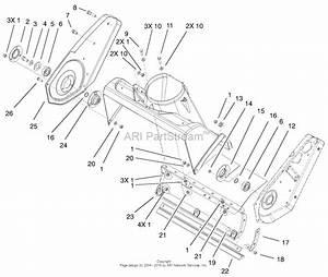 Harley Engine Diagram 2002