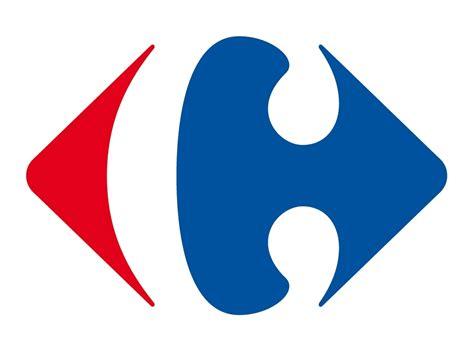 logo realization formula