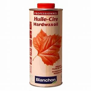blanchon huile cire 1 l 25 l With blanchon parquet