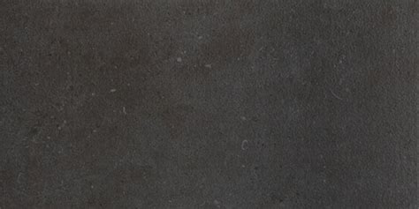 discovery black texture rectangle 604x300 wall floor