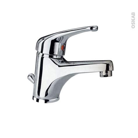 robinet de salle de bains yu mitigeur lavabo bec bas 224