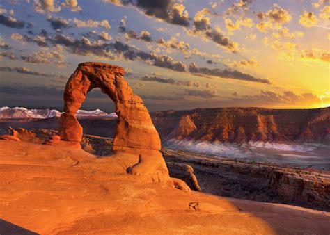 Utah Travel Guide