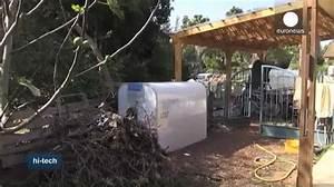 Gasherd Mit Gasflasche Betreiben : homebiogas kompakte biogasanlage f r den privaten verbrauch ~ Markanthonyermac.com Haus und Dekorationen