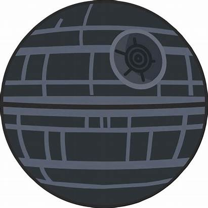 Death Wars Clip Drawing Clipart Icon Wikia