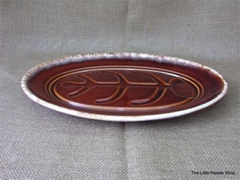 Gravy Boat Poem by 52 Best Brown Drip Dishes Images On Hull