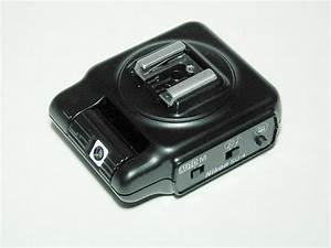 Other Useful Nikon Flash Accessories
