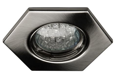 12 V Led Einbau Strahler Deckenleuchten Strahler Leuchte