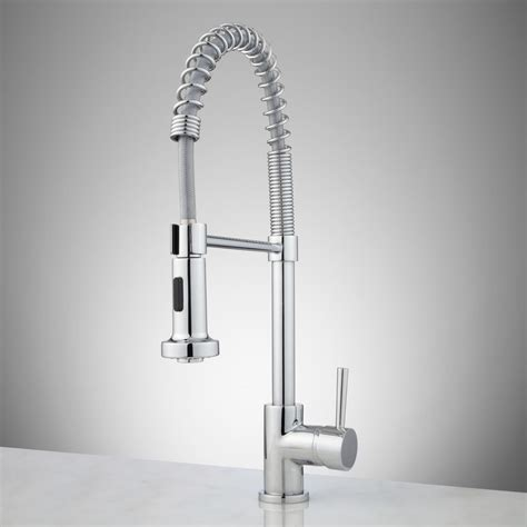 Types Of Aerators For Faucets