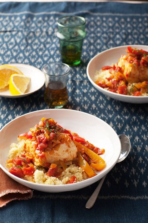 slow cooker moroccan seafood stew recipe relish