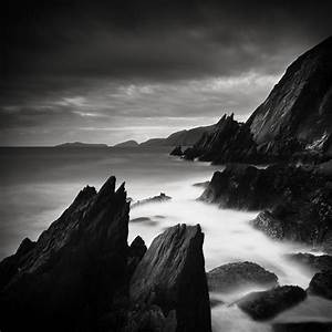 Interview with Fine Art/Landscape photographer Zoltan Bekefy | MONOVISIONS