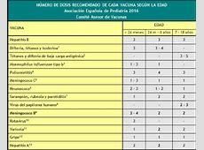 EMS SOLUTIONS INTERNATIONAL marca registrada abril 2016