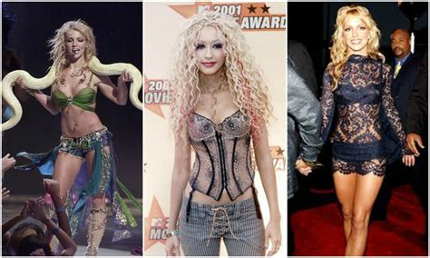 Christina Aguilera Underneath Your Clothes - Christina ...