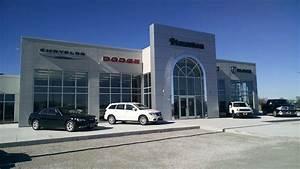 jeep dealership chaign il 28 images dodge dealerships