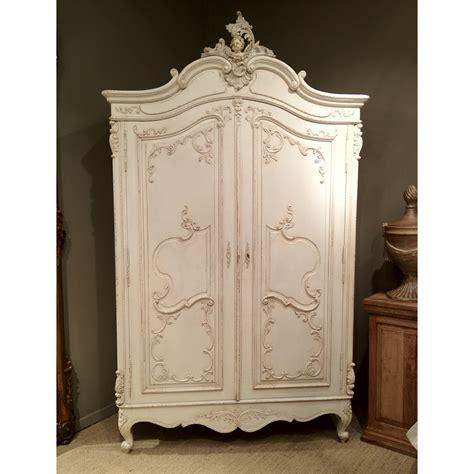 shabby chic on ebay shabby chic bedroom furniture design decorating ideas image ebay on sets andromedo