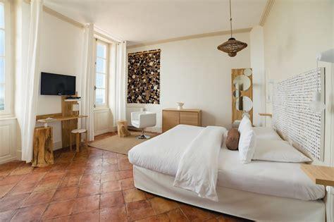 castel chambres carcassonne hotel charme toulouse castres albi carcassonne boutique hotel